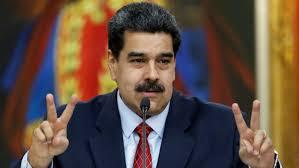 ¡En caliente! Maduro decretó este viernes como de asueto
