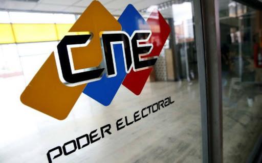Eligen a los diez representantes de la sociedad civil para el Comité de Postulaciones para el nuevo Consejo Nacional Electoral.