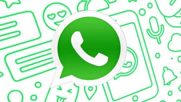 ¡Se actualiza! Conoce aquí las nuevas mejoras de Whatsapp para este año
