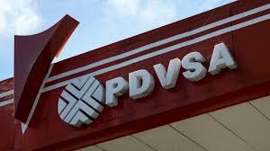 """Detenidos dos gerentes de Pdvsa por brindar información """"estratégica"""" a EE UU"""