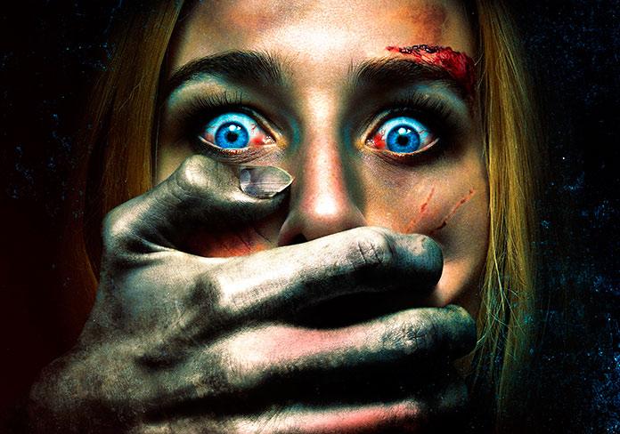 ¡Viernes 13! Pasa la noche de este terrorífico día con las mejores películas