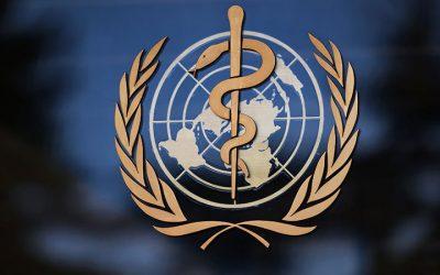OMS teme por los países pobres ante avance desproporcionado de la pandemia