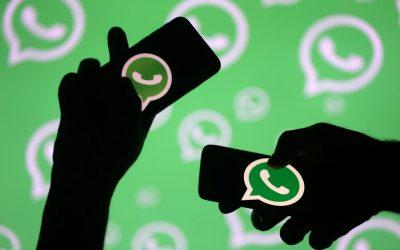 ¡DE INTERÉS! Tres herramientas de WhatsApp que no conocías