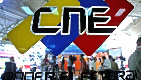 En Venezuela no puede haber elecciones libres si el CNE está controlado por el régimen, considera EE.UU.