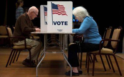 ¿Es posible que se puedan postergar las elecciones en EE.UU.?