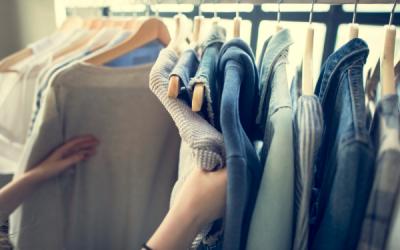 ¡MUY FÁCIL! Aprende a hacer cambios en tu ropa con estos consejos de TikTok (VIDEOS)