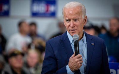 Biden genera críticas tras llamar a Trump «el primer presidente racista de EE.UU.»