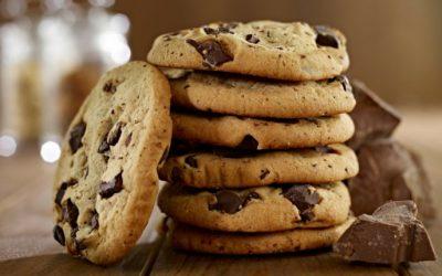¡EL TRABAJO PERFECTO! Fabricante pagará 44.000 euros al año por un probador de galletas