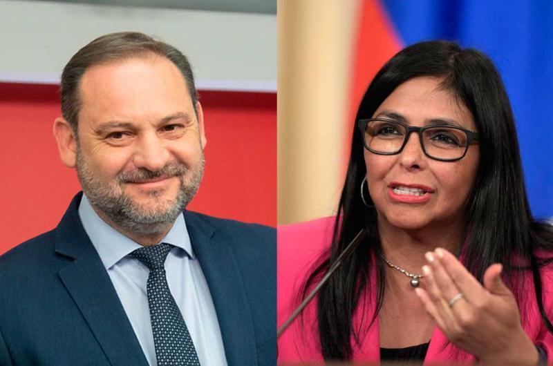 Partido Vox de España le discute al Supremo la decisión de archivar caso Delcygate