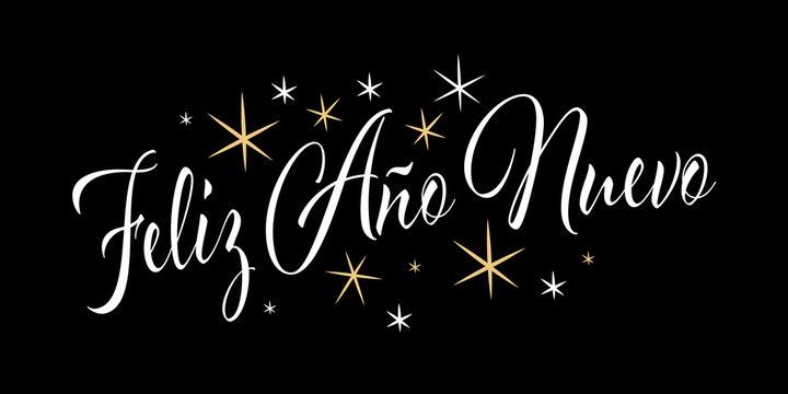 Buzón de Noticias desea un Feliz y próspero Año Nuevo a todos sus fieles lectores
