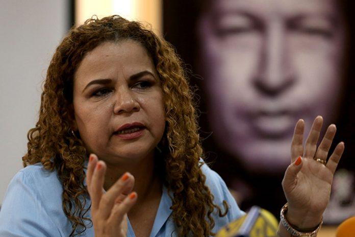 ¡SENTENCIADOS! Gobierno de maduro amenaza a trabajadores públicos: «al que no vote, que lo boten»