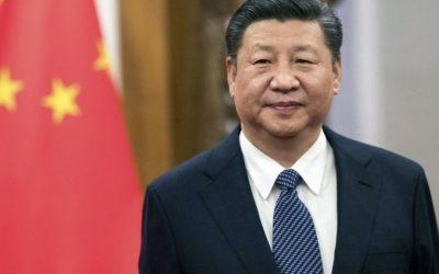 Xi Jinping y su plan para acabar con la democracia en Hong Kong:
