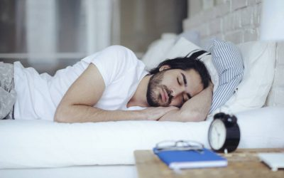 ¡IMPORTANTE SABER! ¿Cuánto tiempo puede estar una persona sin dormir antes de colapsar?