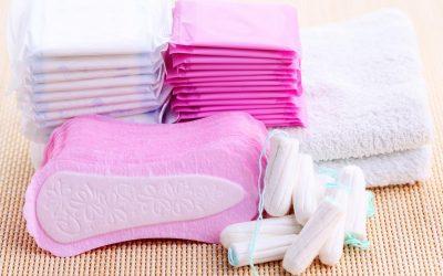 ¡MODERNIZADOS! Nueva Zelanda entregará gratis productos de higiene menstrual en las escuelas