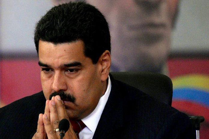 Presidentes de Uruguay, Colombia, Ecuador y Chile condenaron a Maduro durante la cumbre Iberoamericana