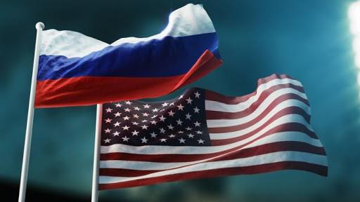 Rusia expulsó a 10 empleados de la embajada estadounidense en represalia a medidas de EE.UU.