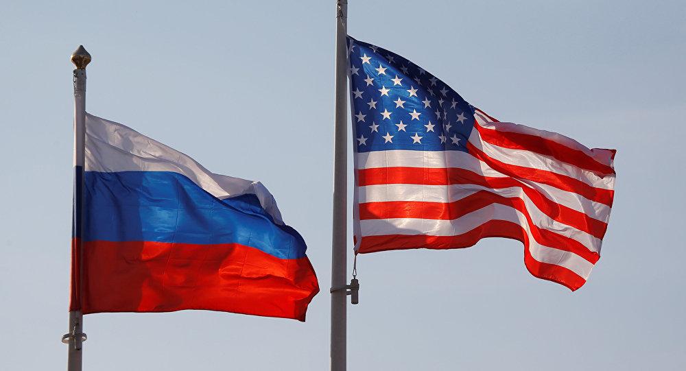 Rusia convocó al embajador estadounidense tras sanciones de EE.UU. y expulsión de sus funcionarios