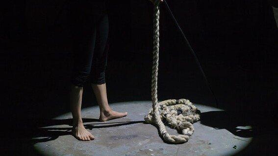 ¡LAMENTABLE! Falleció niño de 12 años en EE.UU. por practicar el peligroso reto de TikTok Blackout Challenge