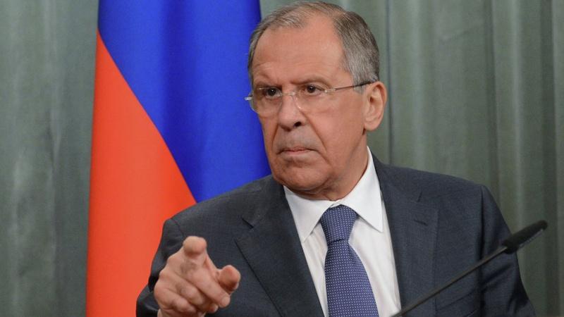 ¡AUMENTA LA TENSIÓN! Rusia amenazó con un posible «baño de sangre» al este de Ucrania