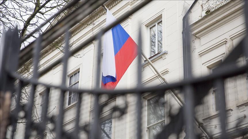 Revelan operaciones de la inteligencia militar rusa en República Checa y Bulgaria para perjudicar a Ucrania