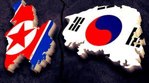 ¡TREGUA! Corea del Norte y Sur acordaron restaurar las comunicaciones entre ambos países