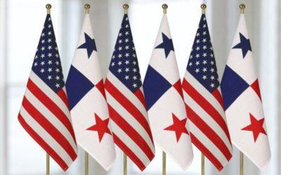 ¡MEJORAR LAS FINANZAS! Panamá quiere atraer inversores de empresas estadounidenses