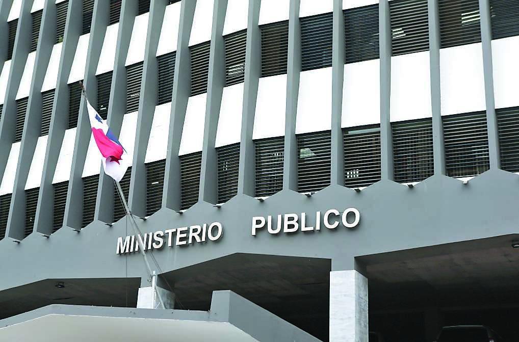 Ministerio Público de Panamá procesará casos de denuncias contra migrantes