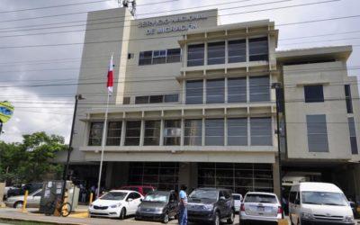 Migración Panamá aseguró que está garantizando la alimentación, salud y seguridad a migrantes