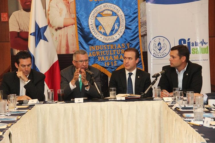 ¡PREOCUPACIÓN! La Cámara de Comercio llamó a la reflexión sobre el rumbo que están tomando las reformas electorales