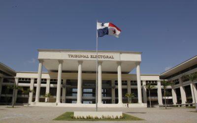 Magistrados del Tribunal Electoral destituyeron al director y subdirector de fiscalización