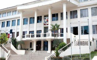 Corte de Panamá responde a demandas y declara que Artículo 298 del Código Electoral no es inconstitucional