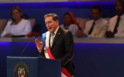Presidente de Panamá sancionó la ley que endurece multa por contratación de extranjeros sin permiso de trabajo