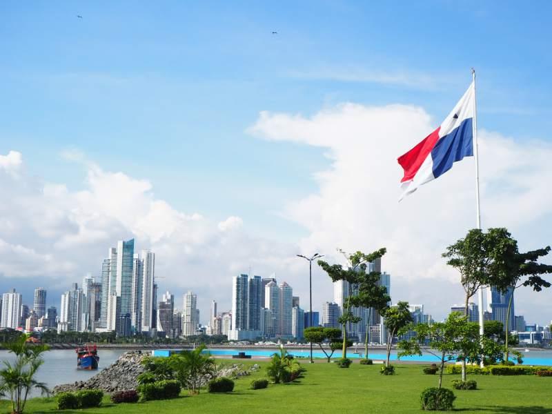 ¡RECOMENDADO! Panamá avanza en el índice de países para hacer negocios