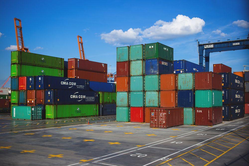 Exportaciones panameñas ganan terreno en el merado internacional