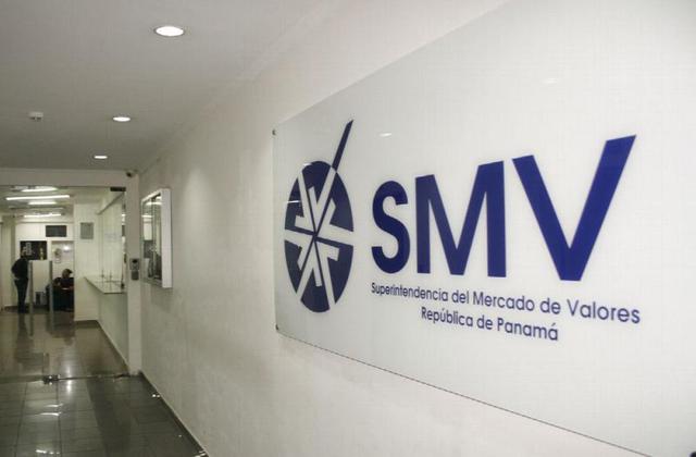 La reunión de reguladores del mercado de valores de la región se realizará en Panamá